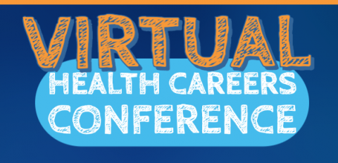 National Health Careers Conference