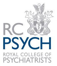 RCPsych_LOGO_RGB